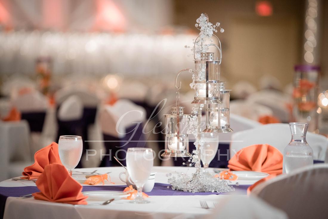 Wedding_Photography_Johnstown_PA_Brett_And_Sarah-909