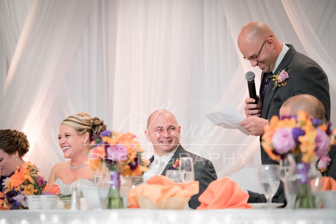 Wedding_Photography_Johnstown_PA_Brett_And_Sarah-1000