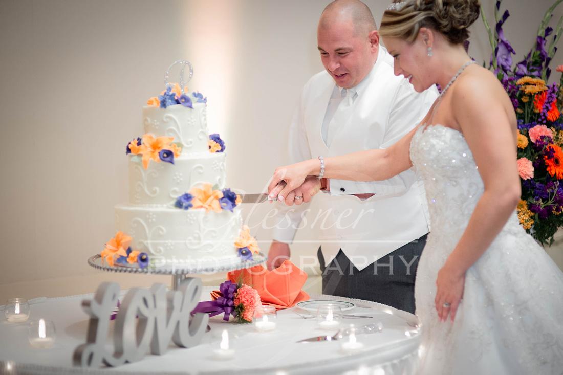 Wedding_Photography_Johnstown_PA_Brett_And_Sarah-1528