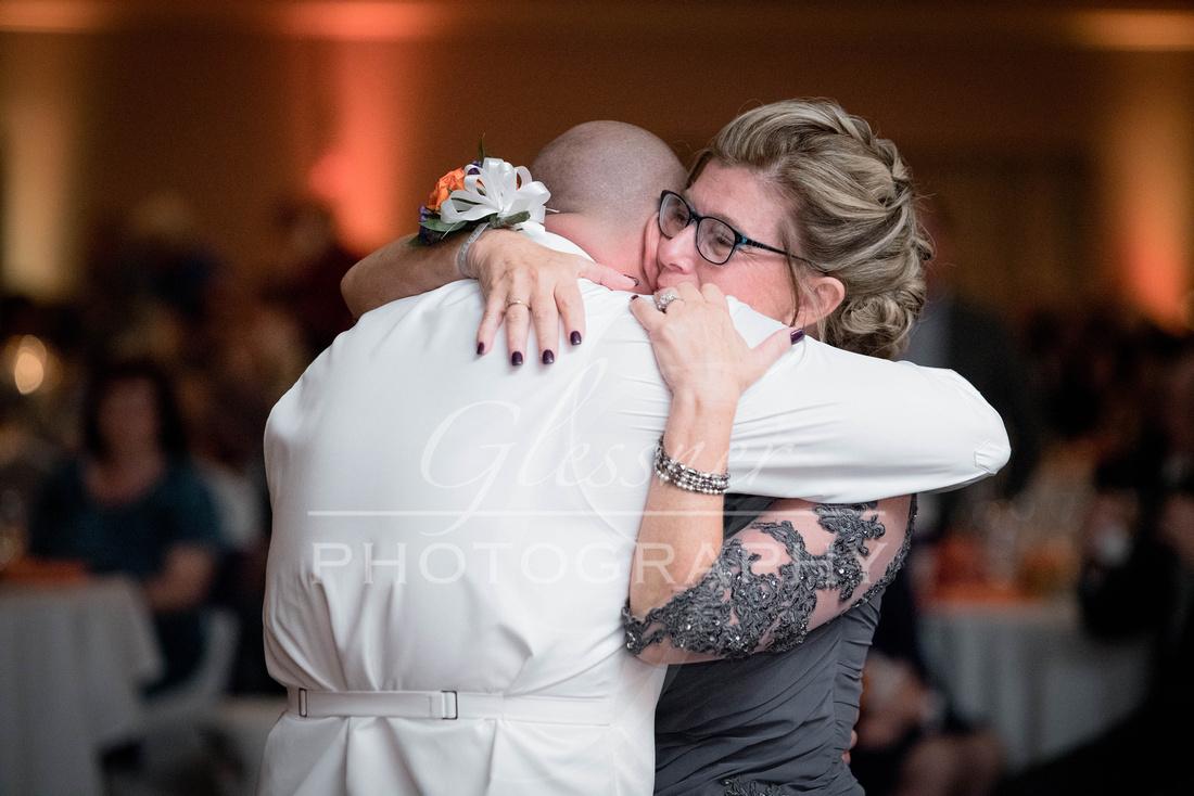 Wedding_Photography_Johnstown_PA_Brett_And_Sarah-584