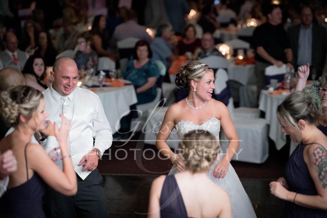 Wedding_Photography_Johnstown_PA_Brett_And_Sarah-607
