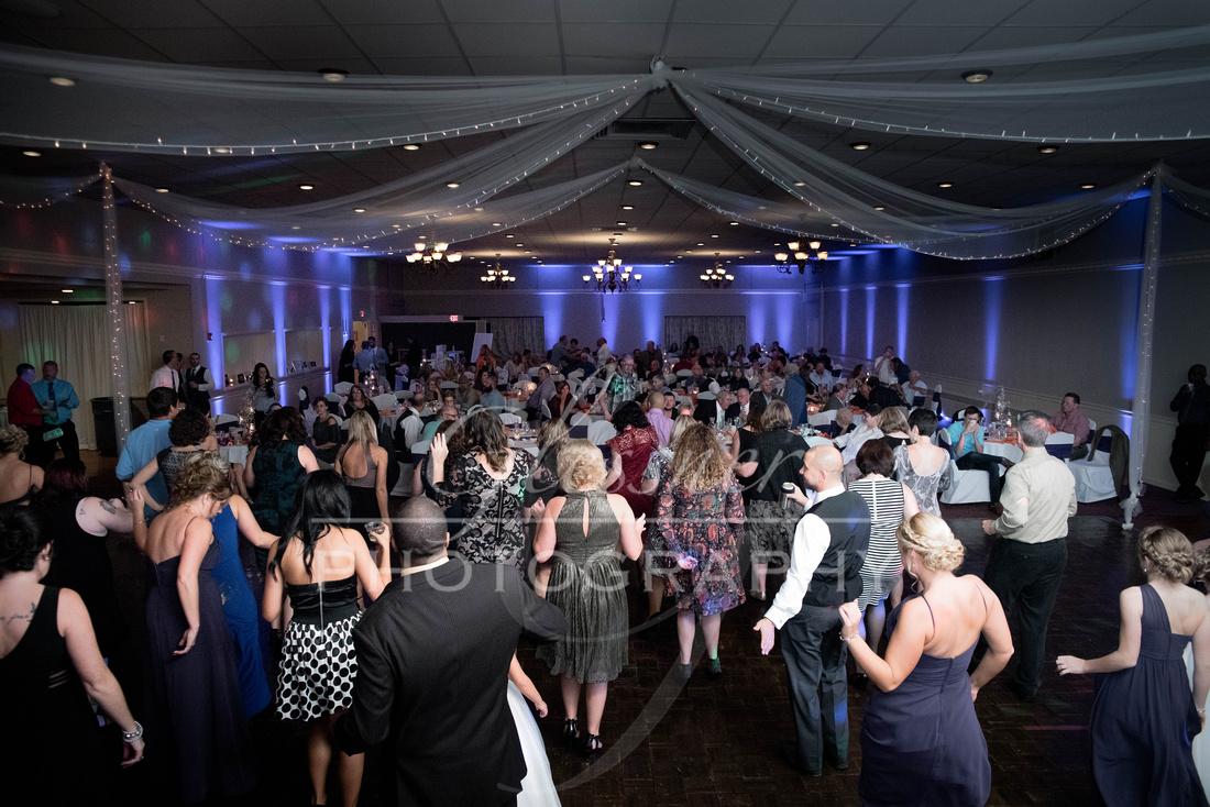 Wedding_Photography_Johnstown_PA_Brett_And_Sarah-739