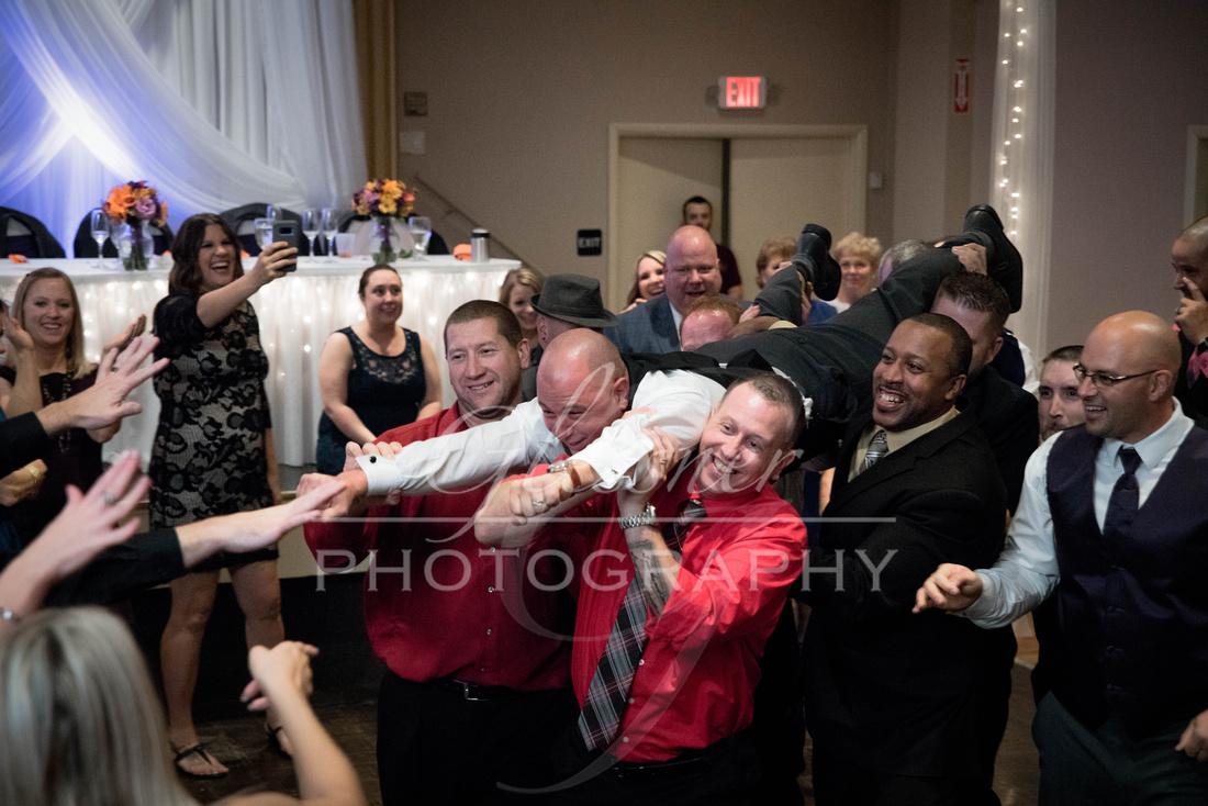 Wedding_Photography_Johnstown_PA_Brett_And_Sarah-815