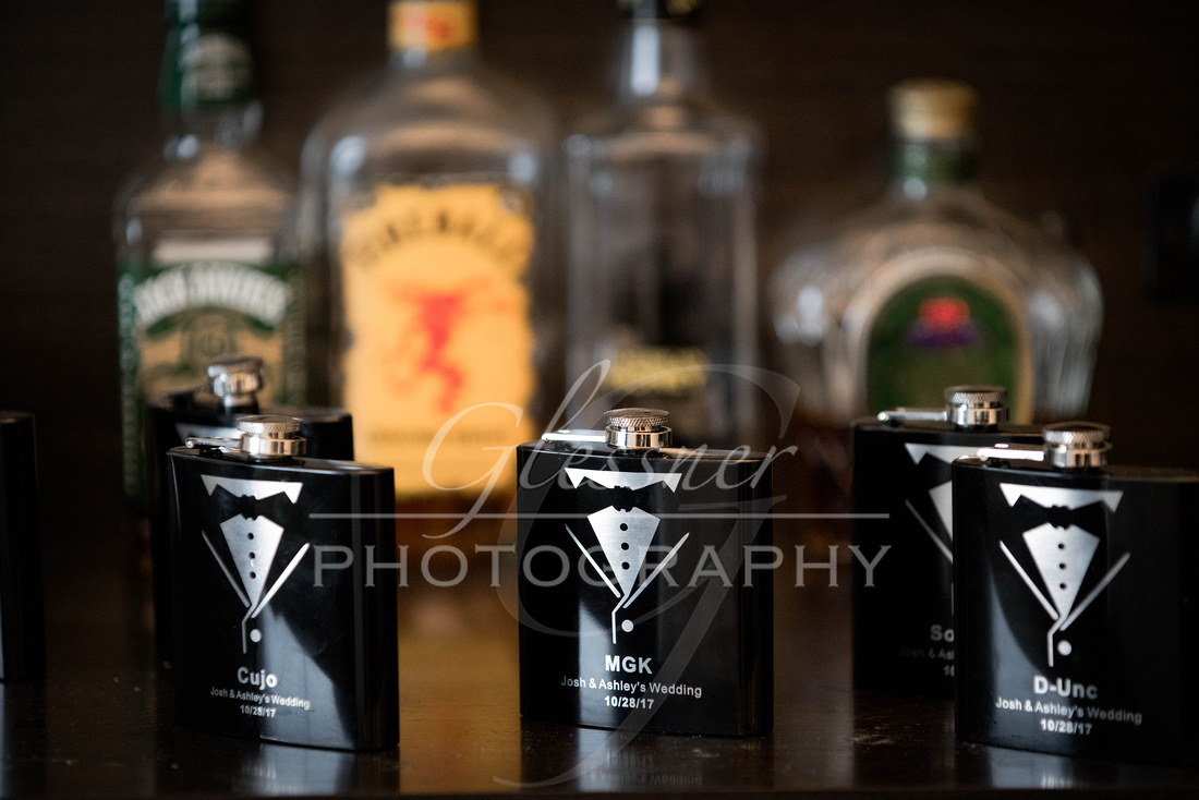 Wedding_Pictures_Johnstown_PA_Wedding_Photographers-122