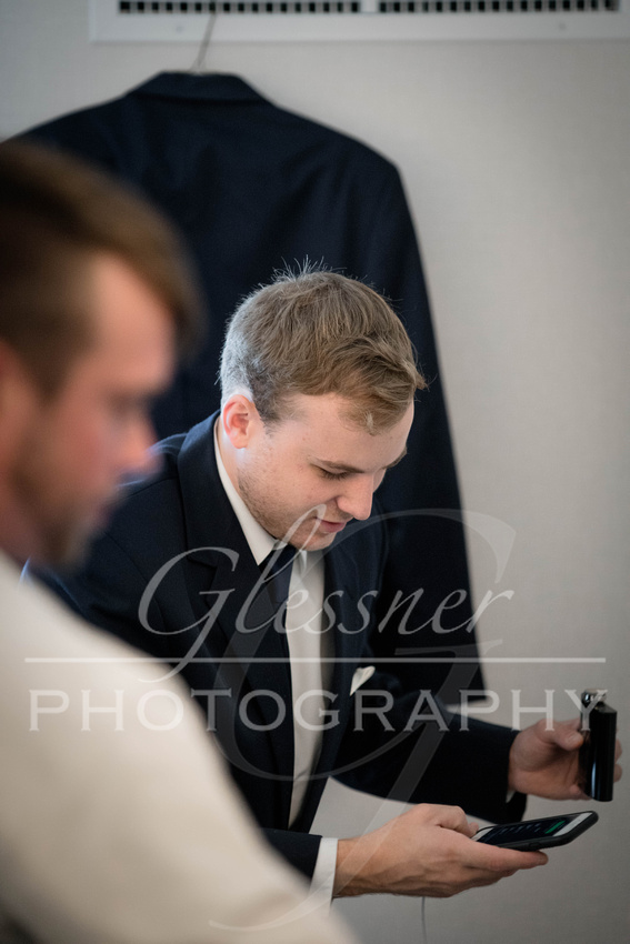 Wedding_Pictures_Johnstown_PA_Wedding_Photographers-136