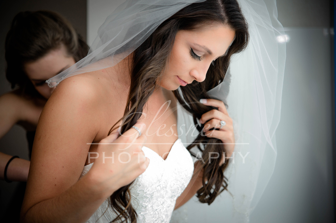 Wedding_Pictures_Johnstown_PA_Wedding_Photographers-978