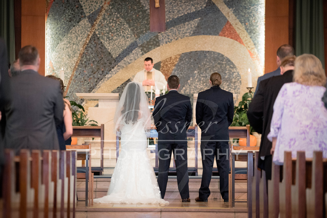 Wedding_Pictures_Johnstown_PA_Wedding_Photographers-283