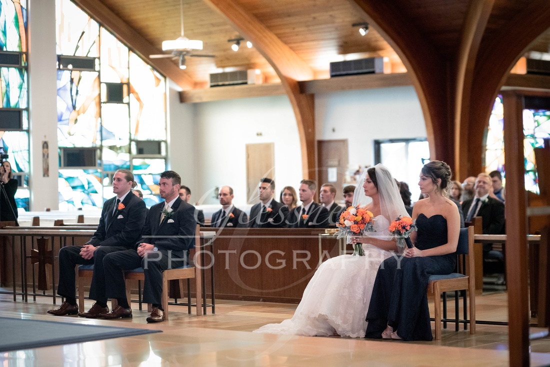 Wedding_Pictures_Johnstown_PA_Wedding_Photographers-296