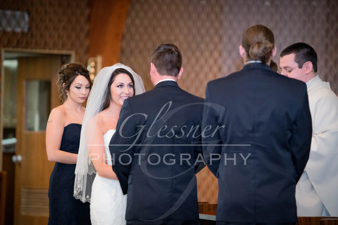 Wedding_Pictures_Johnstown_PA_Wedding_Photographers-313