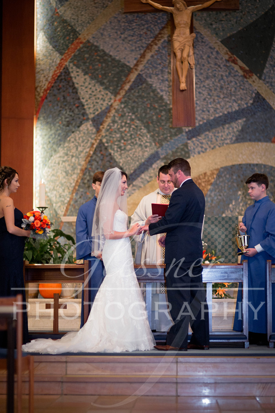 Wedding_Pictures_Johnstown_PA_Wedding_Photographers-1001