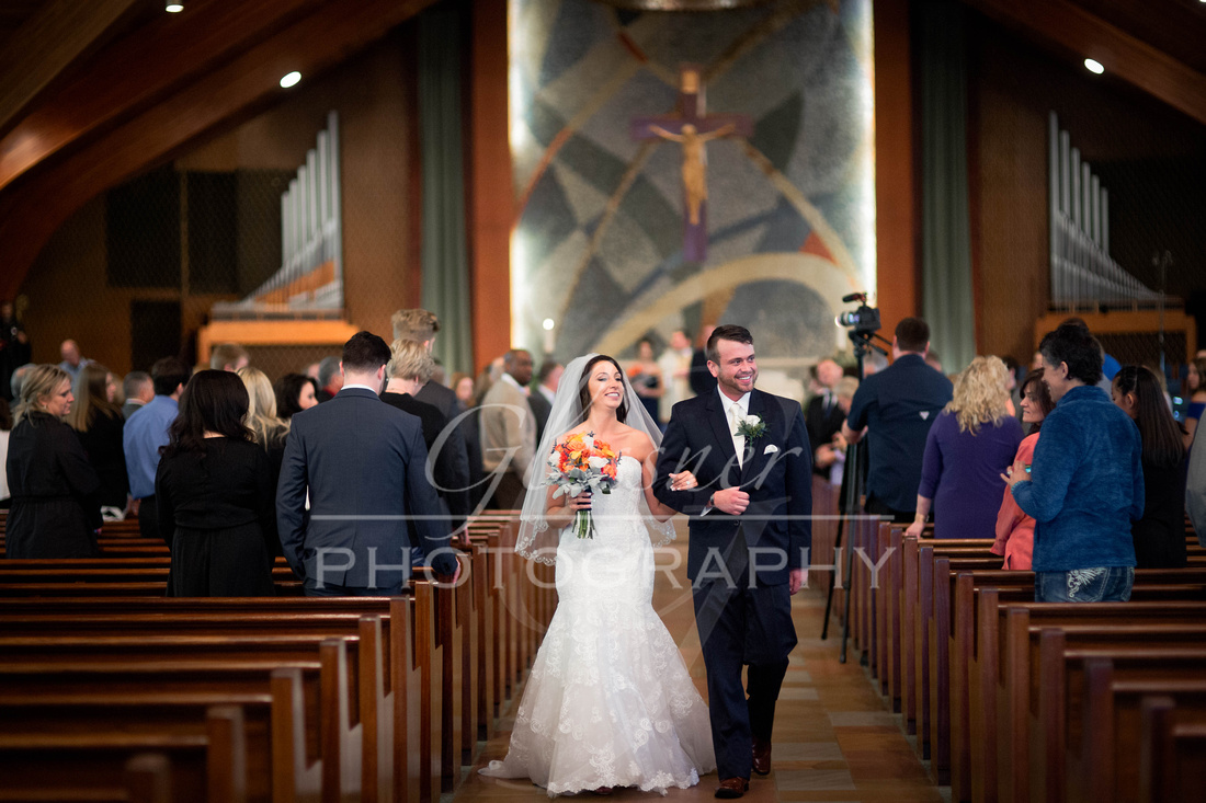 Wedding_Pictures_Johnstown_PA_Wedding_Photographers-1194