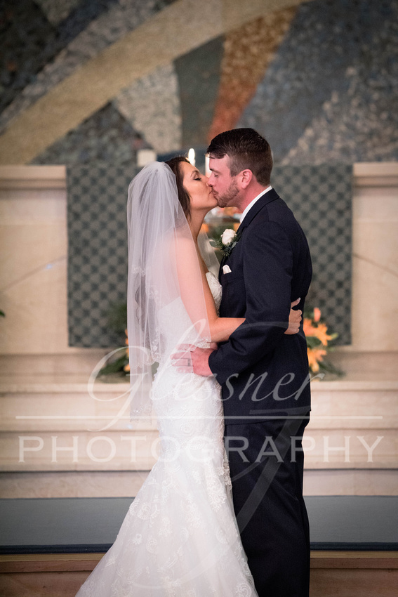 Wedding_Pictures_Johnstown_PA_Wedding_Photographers-854