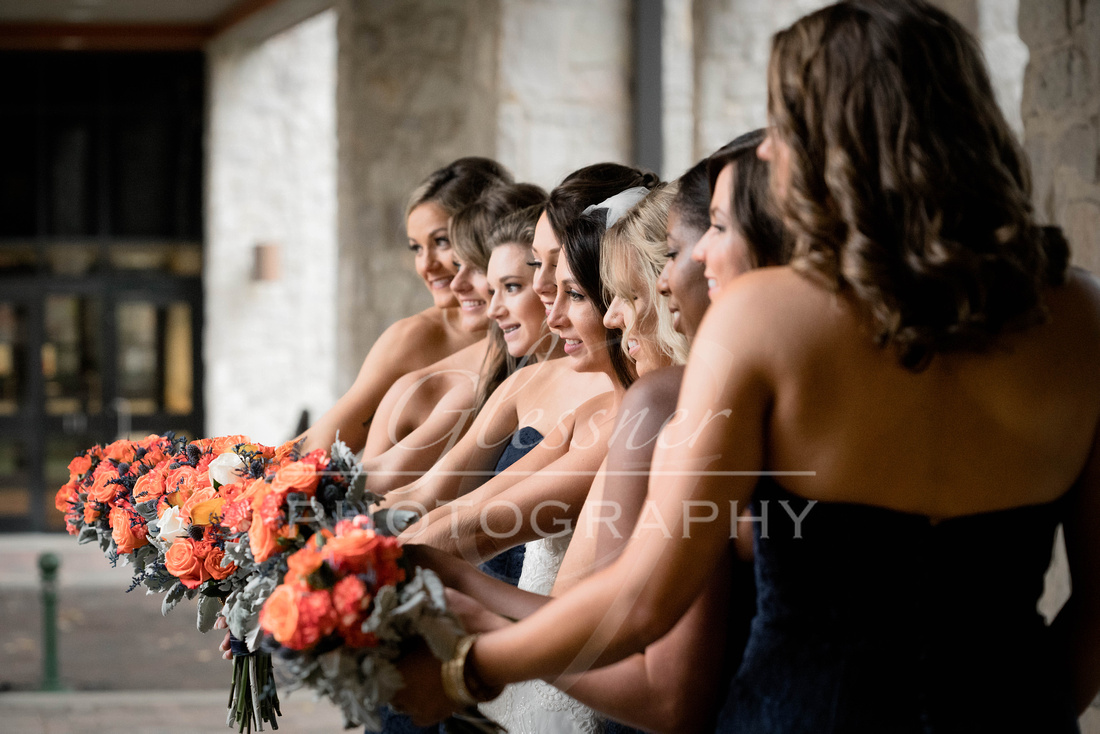 Wedding_Pictures_Johnstown_PA_Wedding_Photographers-525