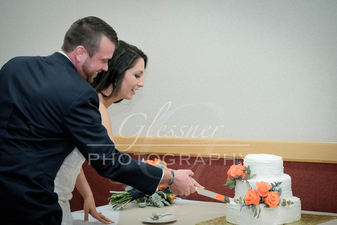 Wedding_Pictures_Johnstown_PA_Wedding_Photographers-577