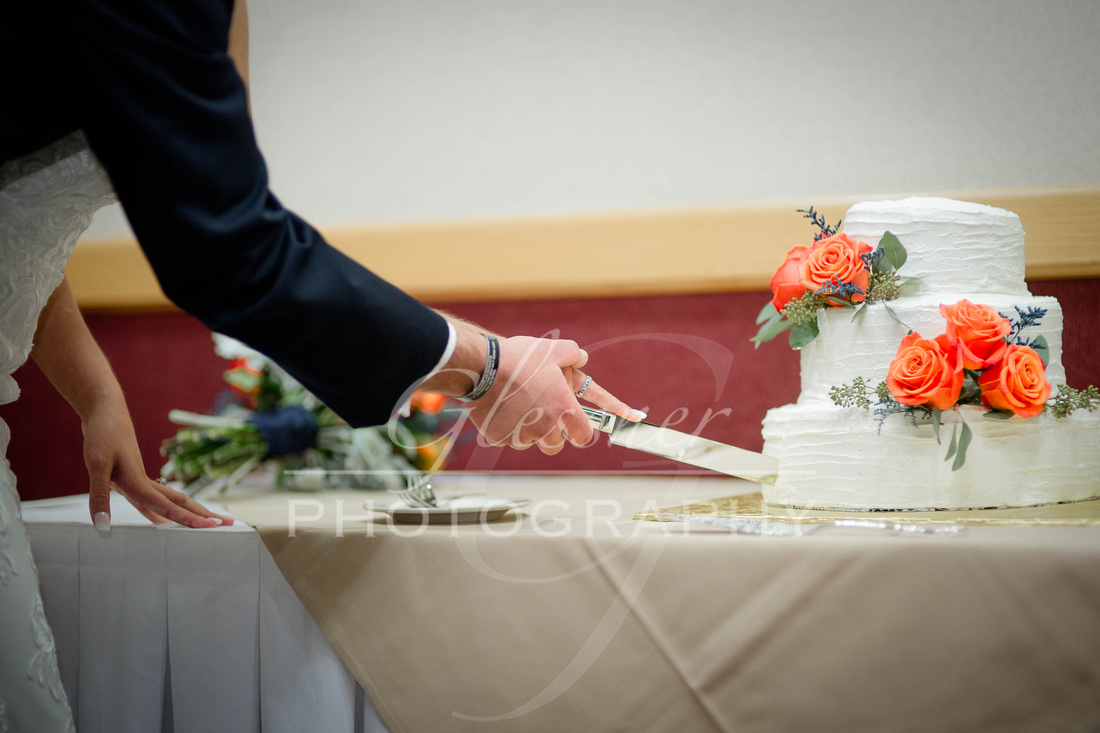 Wedding_Pictures_Johnstown_PA_Wedding_Photographers-1244