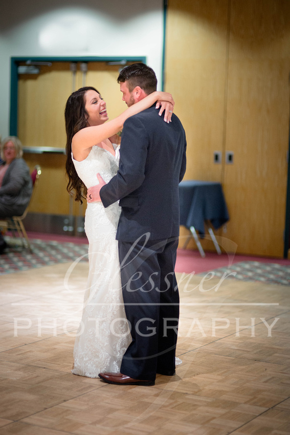 Wedding_Pictures_Johnstown_PA_Wedding_Photographers-1257