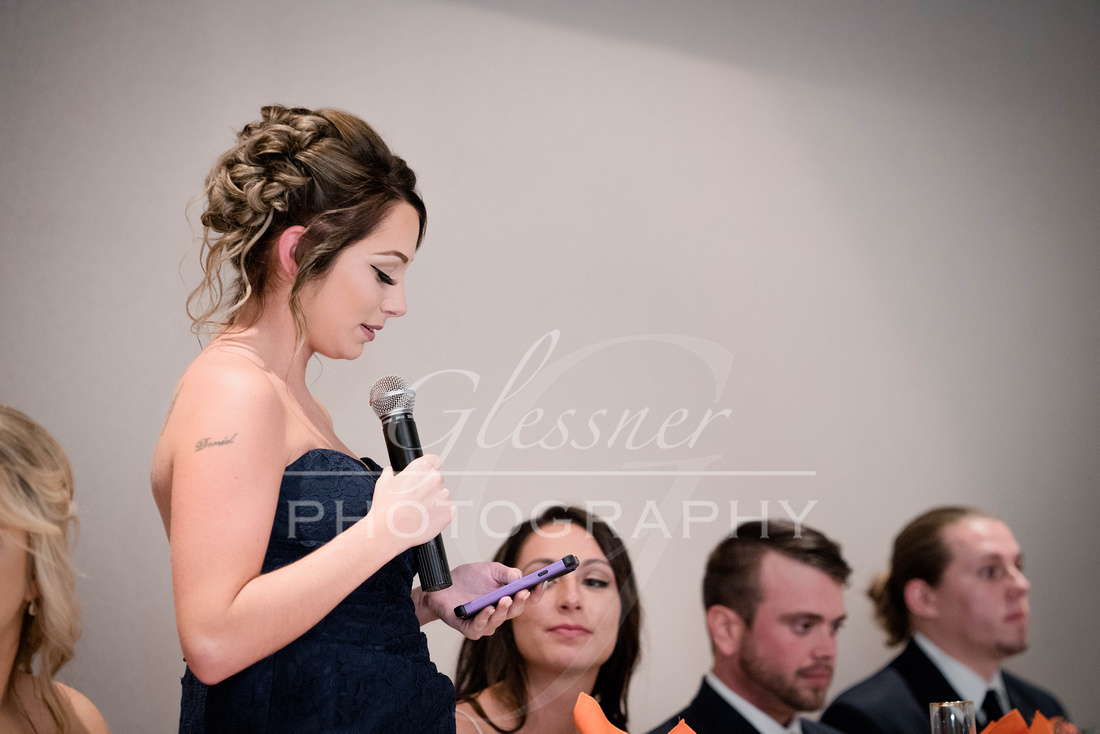 Wedding_Pictures_Johnstown_PA_Wedding_Photographers-622