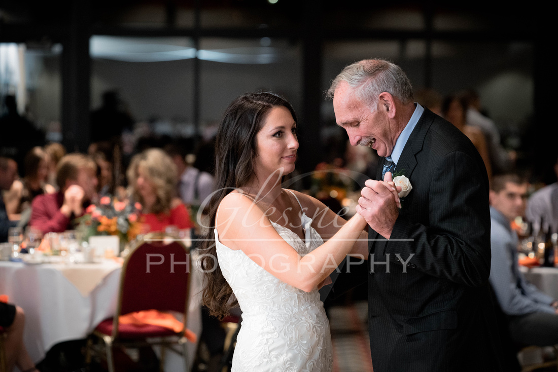 Wedding_Pictures_Johnstown_PA_Wedding_Photographers-684
