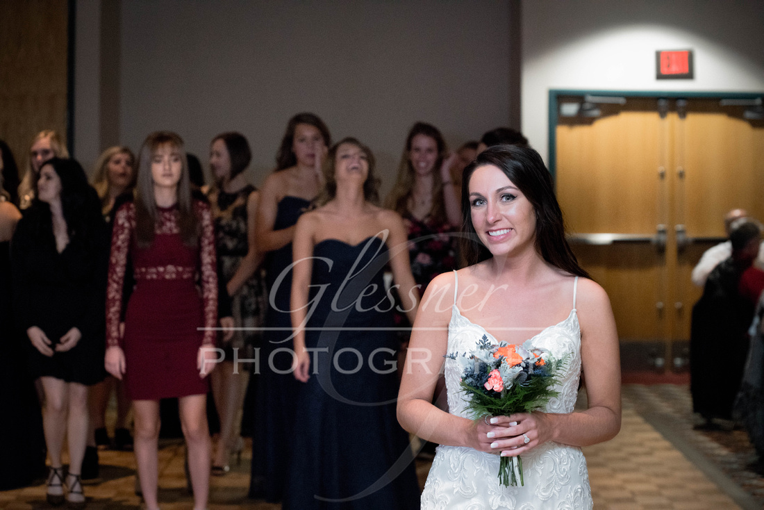 Wedding_Pictures_Johnstown_PA_Wedding_Photographers-717