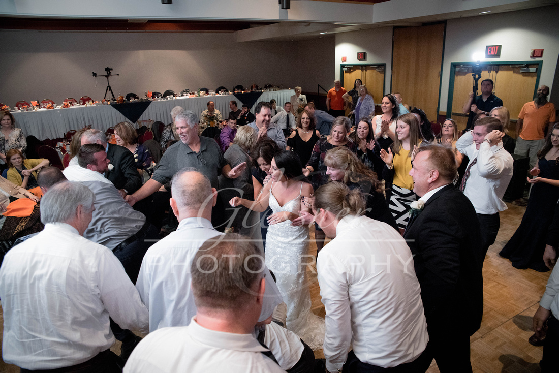 Wedding_Pictures_Johnstown_PA_Wedding_Photographers-794