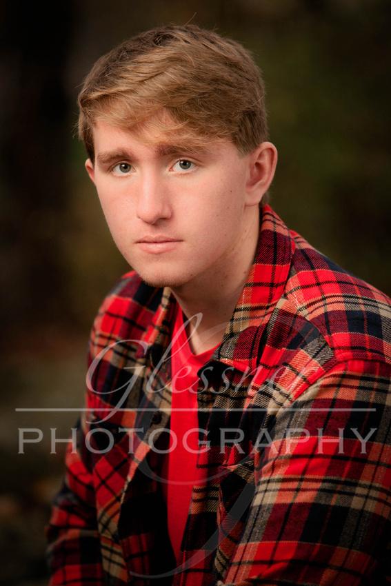 Senior_Portraits_Glessner_Photography_November_5, 2017-66