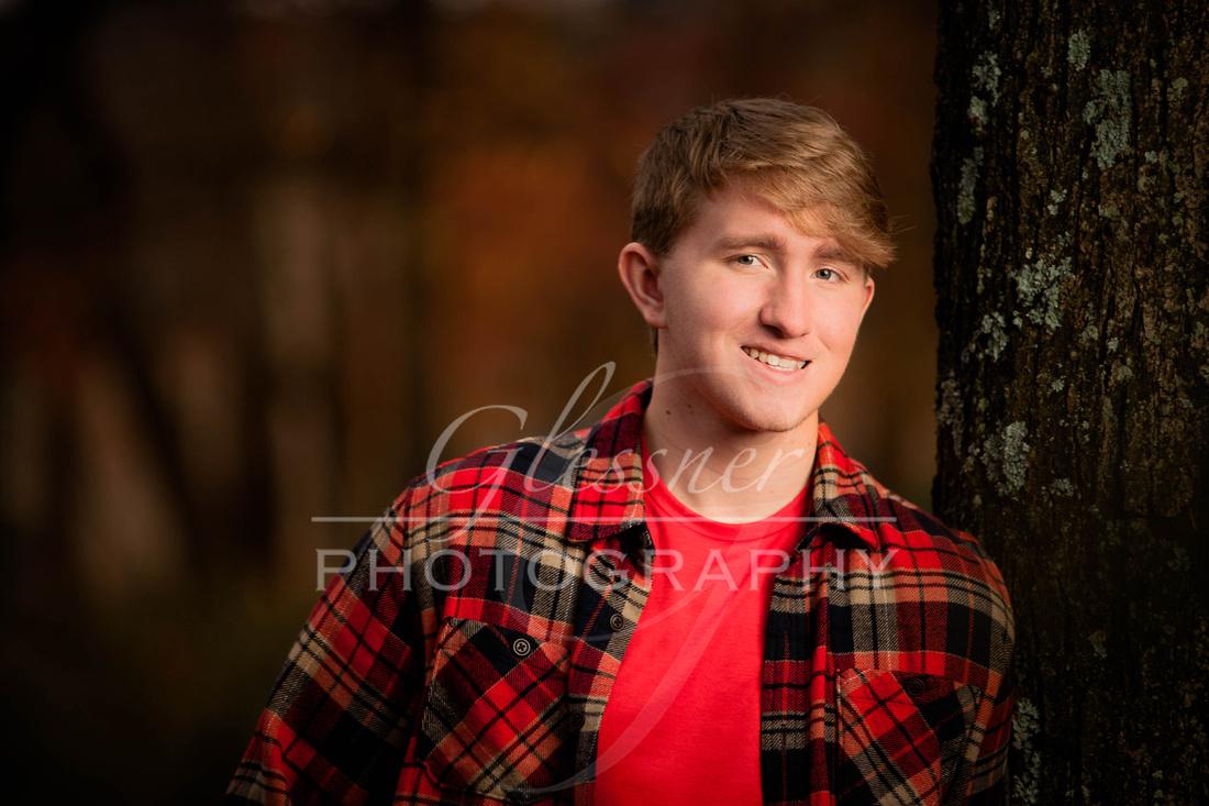 Senior_Portraits_Glessner_Photography_November_5, 2017-79