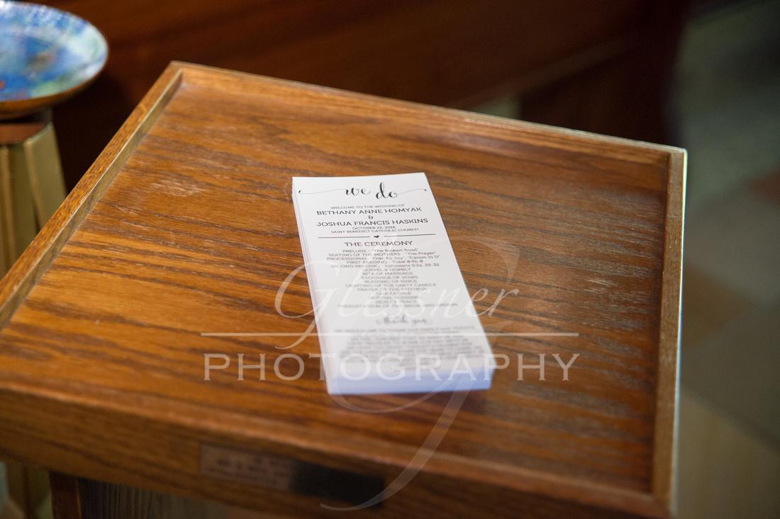 Wedding_Photographers_Altoona_Heritage_Discovery_Center_Glessner_Photography-1304