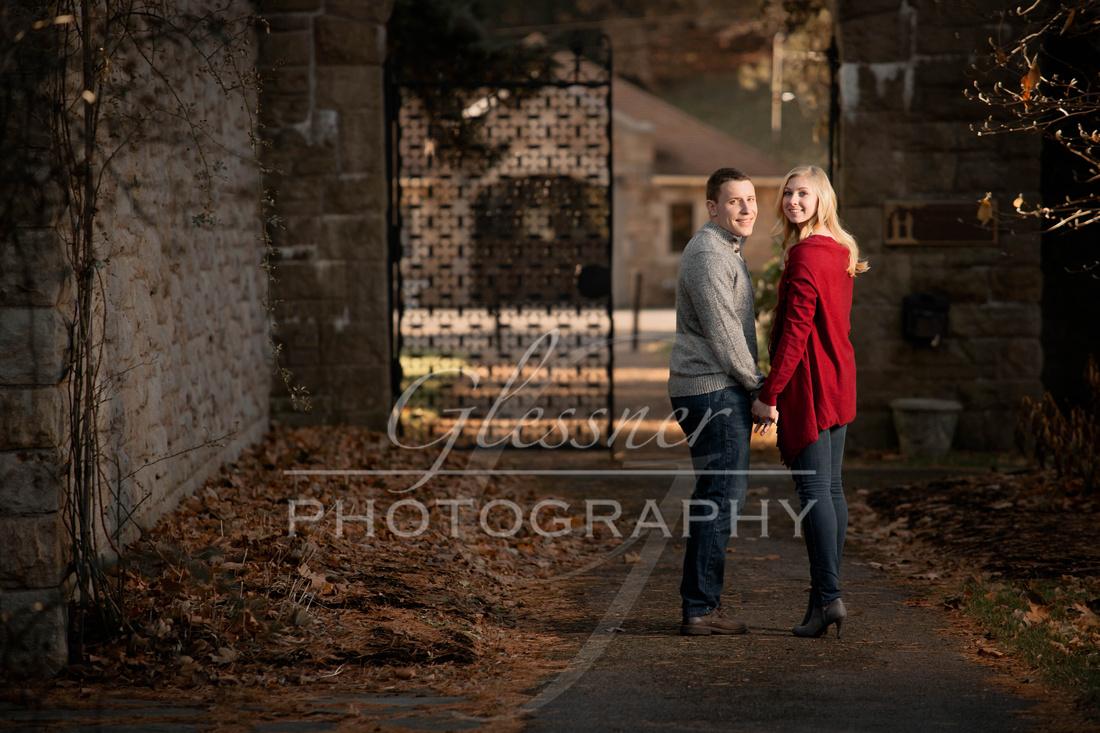 Engagement Photography 12-3-2017-43