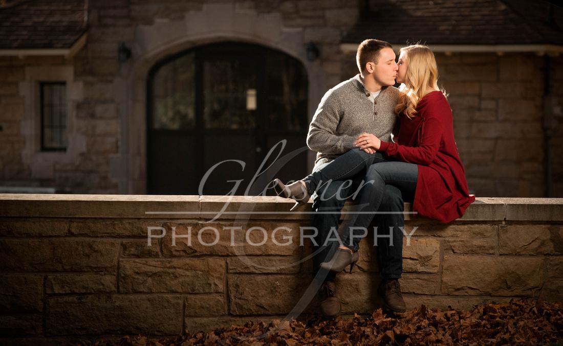 Engagement Photography 12-3-2017-41