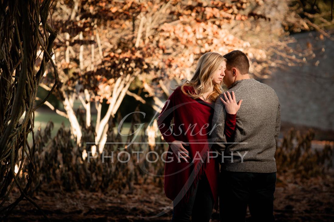 Engagement Photography 12-3-2017-62