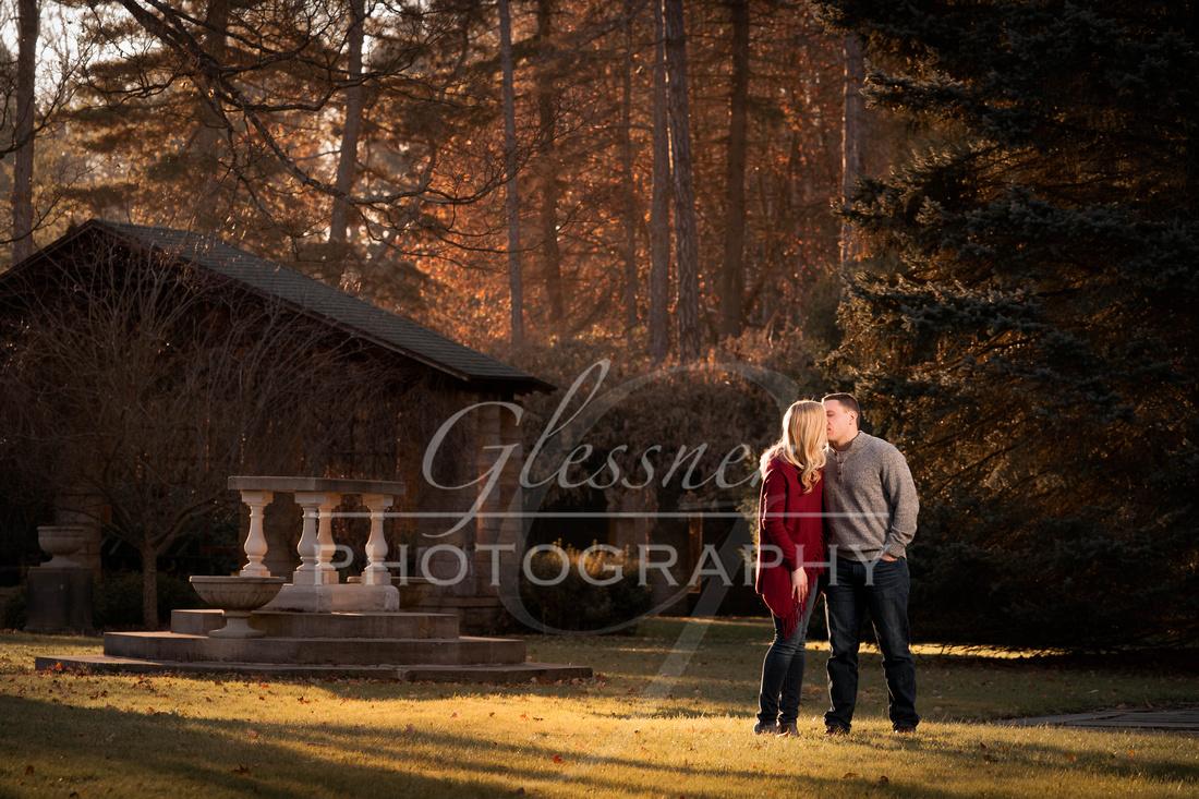 Engagement Photography 12-3-2017-107