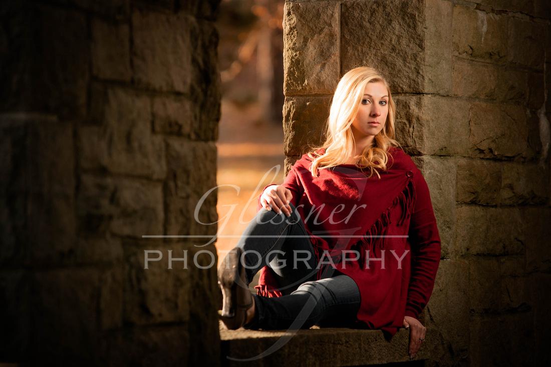 Engagement Photography 12-3-2017-128