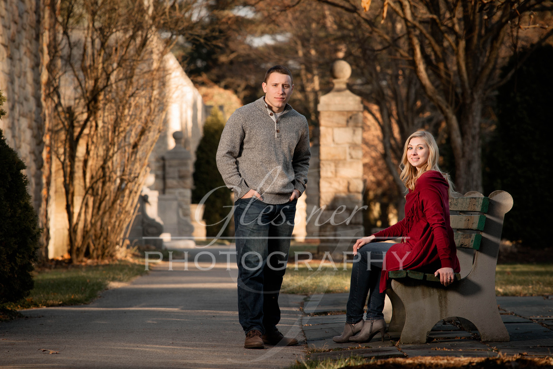Engagement Photography 12-3-2017-145