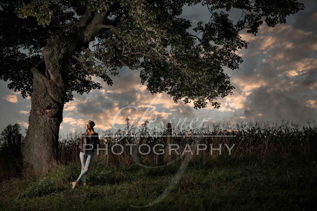 Somerset_PA_Senior_Portrait_Photographers_Glessner_Photography-303