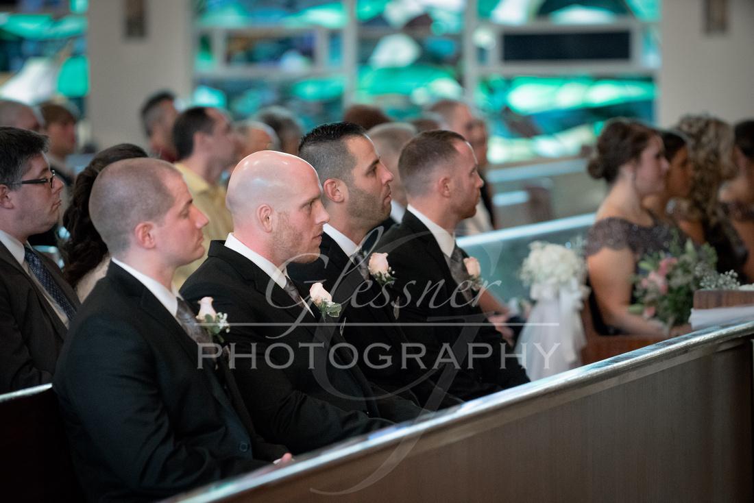 Wedding_Photographers_Altoona_Heritage_Discovery_Center_Glessner_Photography-265