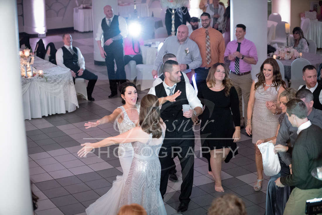 Wedding_Photographers_Altoona_Heritage_Discovery_Center_Glessner_Photography-922