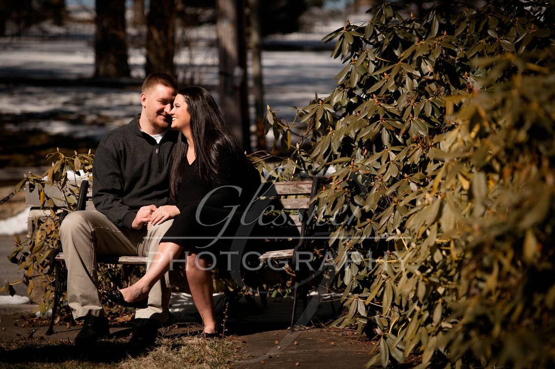 Engagement_Photography_Johnstown_Engagement_Photographers_3-18-2018-20