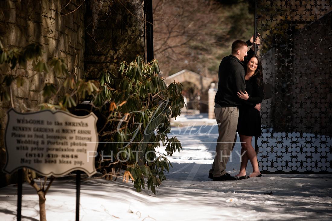 Engagement_Photography_Johnstown_Engagement_Photographers_3-18-2018-36
