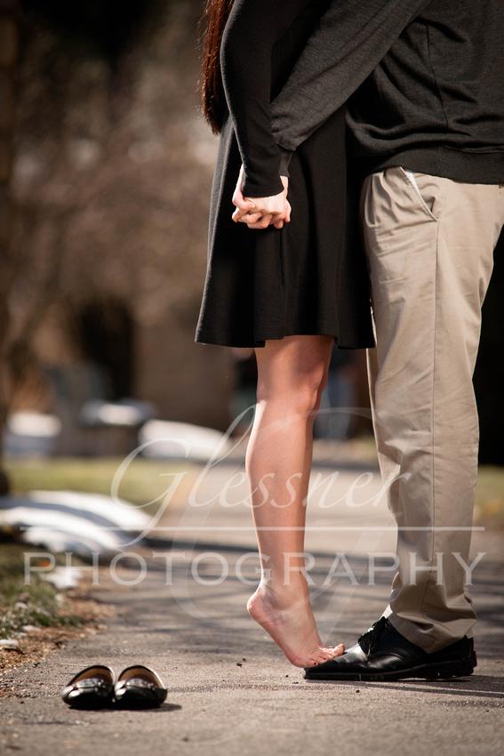 Engagement_Photography_Johnstown_Engagement_Photographers_3-18-2018-92