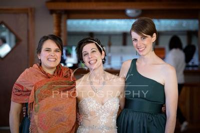 Ebensburg_Wedding_Photography_The_Crystal_Hall-645