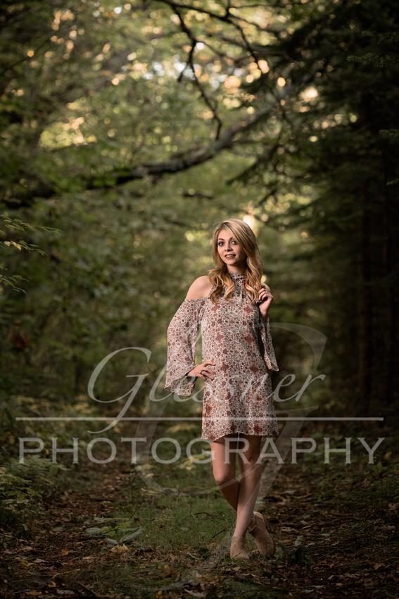 Somerset_PA_Senior_Portrait_Photographers_Glessner_Photography-110