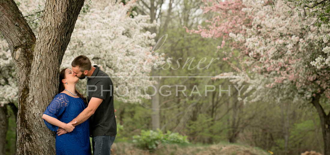 Johnstown_PA_Engagement_Photography_5-11-2018-28