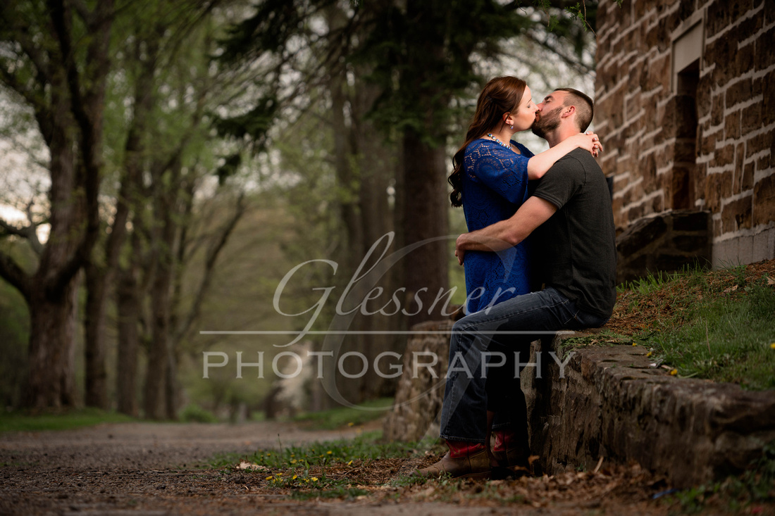 Johnstown_PA_Engagement_Photography_5-11-2018-61