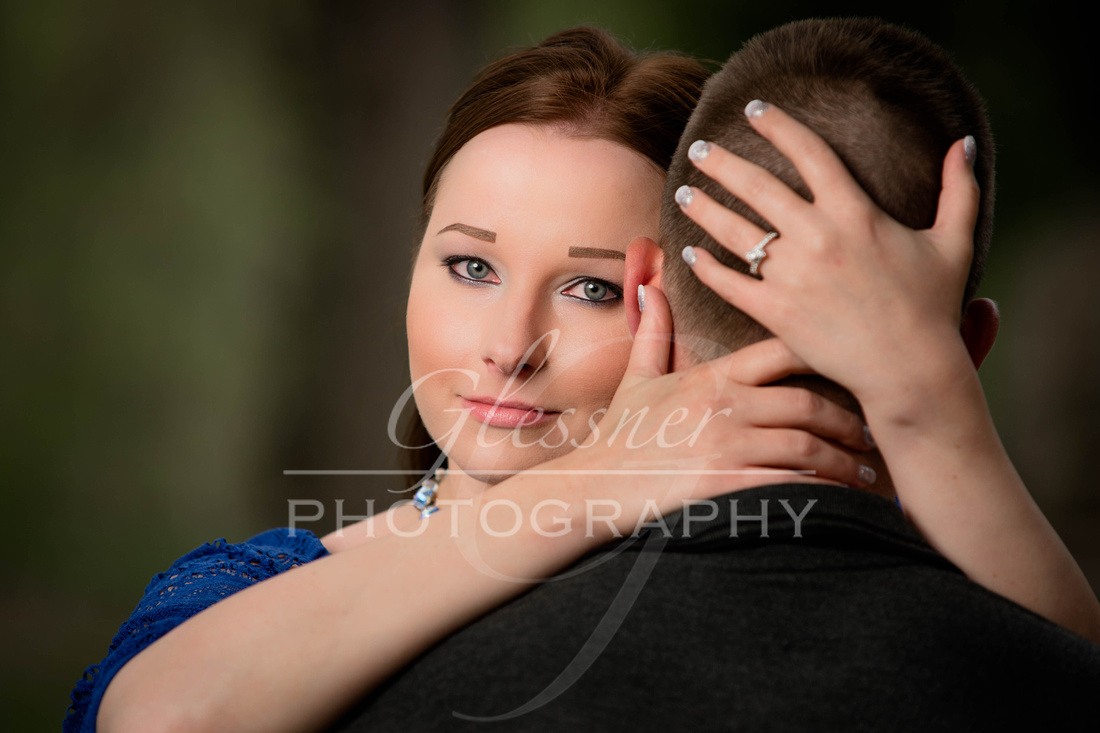 Johnstown_PA_Engagement_Photography_5-11-2018-65