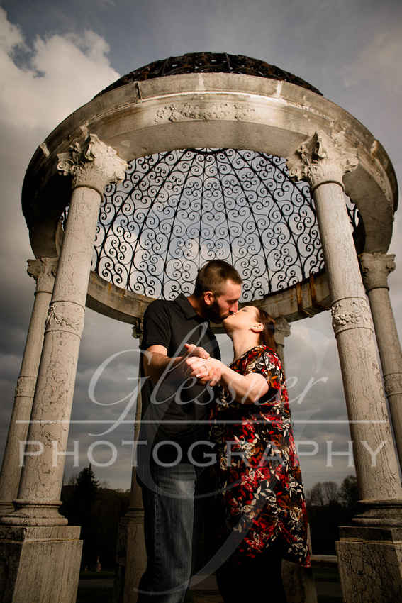 Johnstown_PA_Engagement_Photography_5-11-2018-106