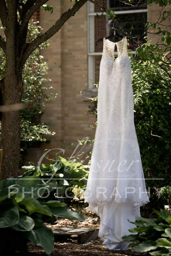 Johnstown_PA_Wedding_Photographers_Glessner_Photography_5-26-2018-2