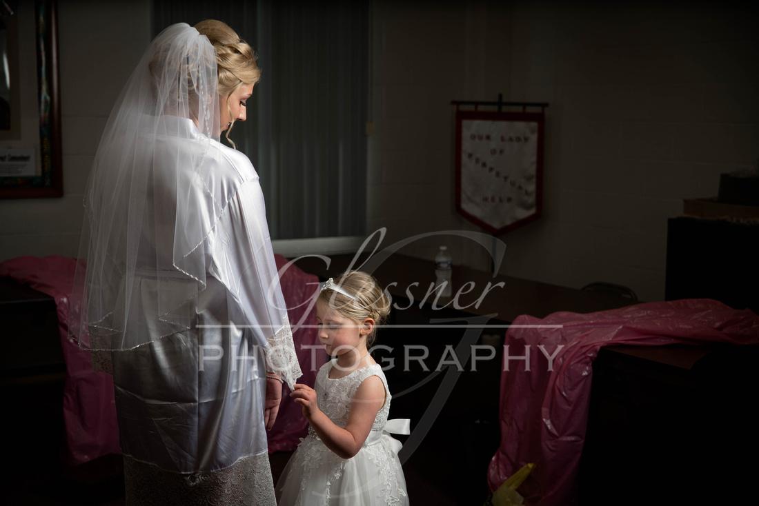 Johnstown_PA_Wedding_Photographers_Glessner_Photography_5-26-2018-43
