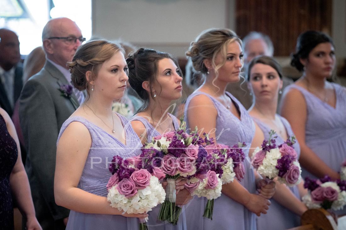 Johnstown_PA_Wedding_Photographers_Glessner_Photography_5-26-2018-211