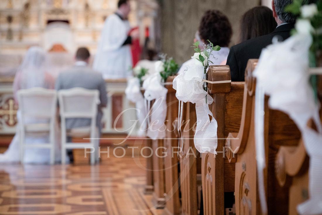 Johnstown_PA_Wedding_Photographers_Glessner_Photography_5-26-2018-233