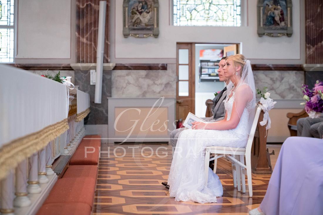 Johnstown_PA_Wedding_Photographers_Glessner_Photography_5-26-2018-247